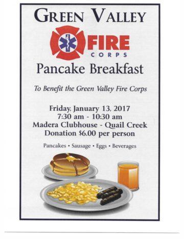 fc-pancake-breakfast