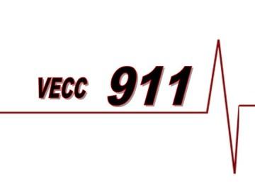 vecc2